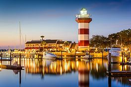 Hilton Head Group Shuttle and Bus Service