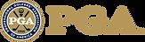 PGA of America PGA Championship Kiawah