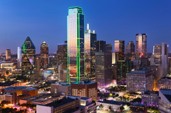 Dallas Transportation Affiliate