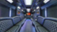charleston sc larges party limo bus