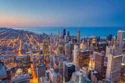 Chicago Transportation Affiliate