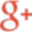 Carolina's Executive Limo Line Google+ Page