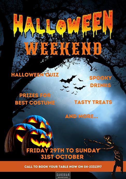 Halloween Weekend.png