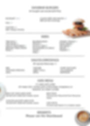2018 Sandbar main menu A5-page-007.jpg
