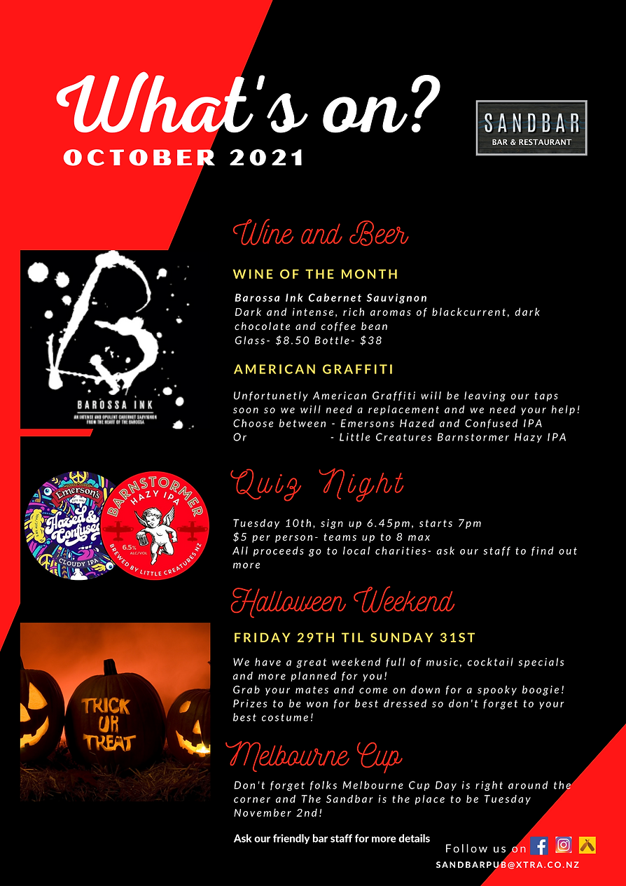 What's on October.png