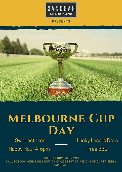 Melbourne cup21.png