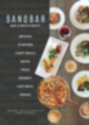 2018 Sandbar main menu A5-page-001.jpg