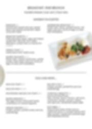 2018 Sandbar main menu A5-page-003.jpg