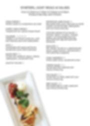 2018 Sandbar main menu A5-page-004.jpg