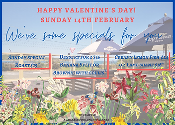 Colorful Floral Valentine's Day Card.png