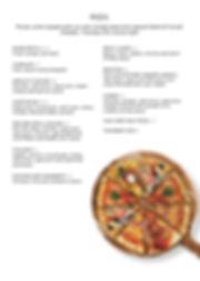 2018 Sandbar main menu A5-page-005.jpg