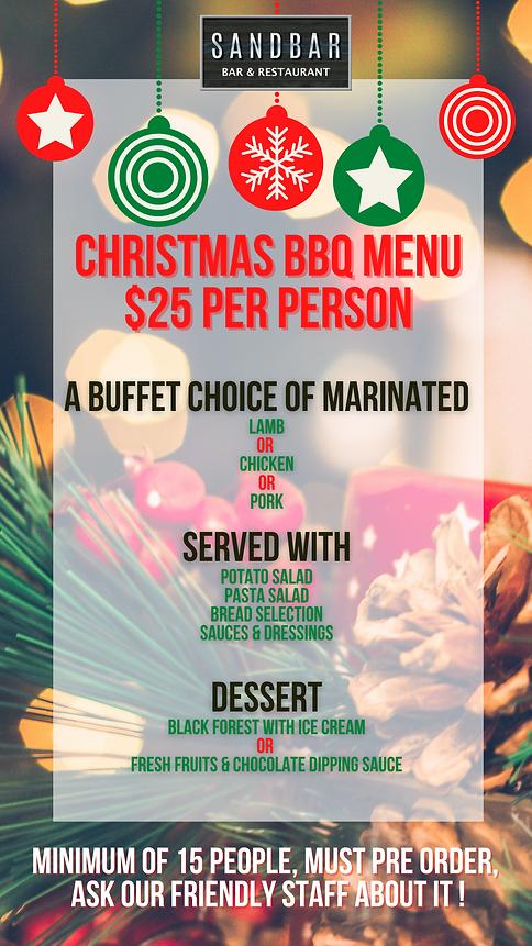 Christmas menu (2).png