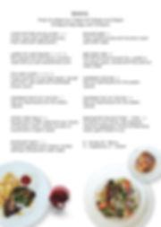 2018 Sandbar main menu A5-page-006.jpg