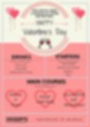 our special menu (1).jpg