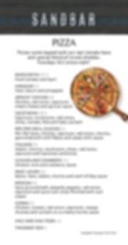 snack menu 2018-page-001.jpg