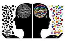 Changing brain.jpg