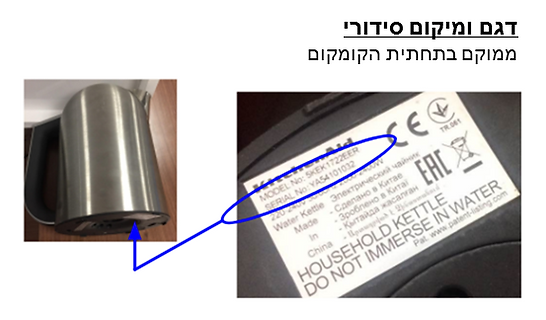 WPL Hebrew image.png