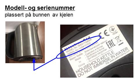 WPL Norwegian image.png