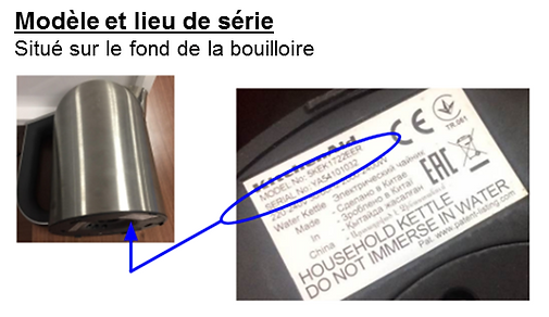 WP0French.png