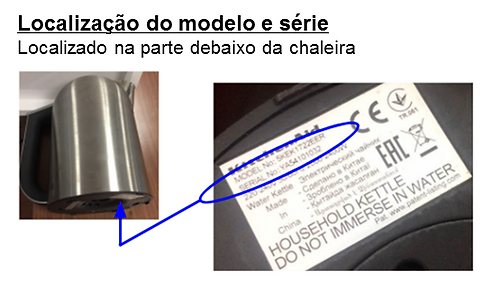 WPL Portuguese image.png