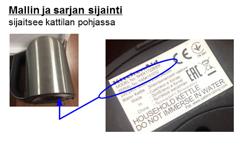 WPL Finnish image.png