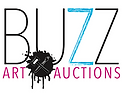 buzz-art-auction-logo-globalpro-recovery