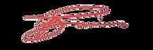 JL-logo.png