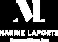 MARINE L LOGO blanc #1.png