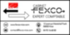 signmail-fexco-bis-2.jpg