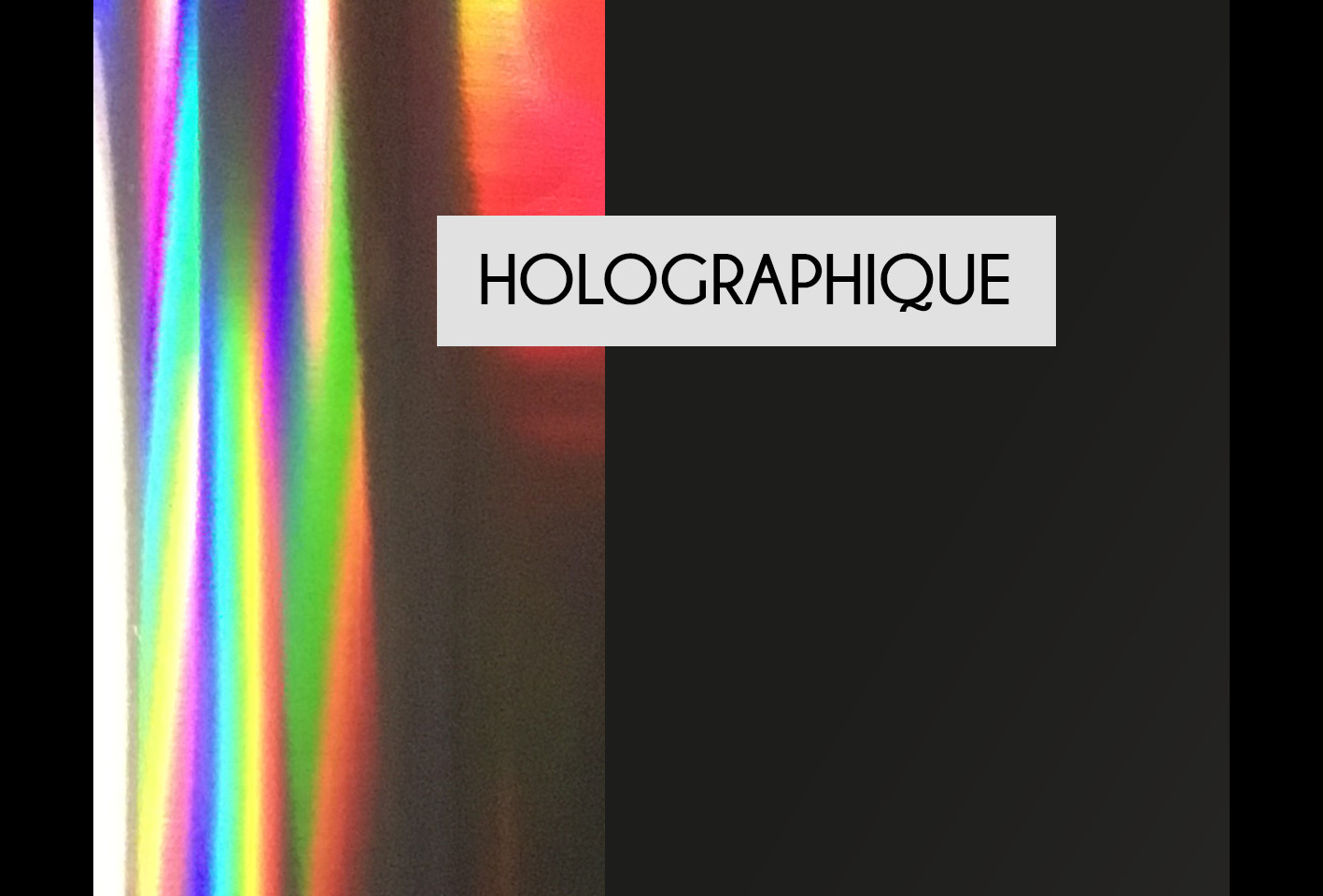 Holographique.jpg