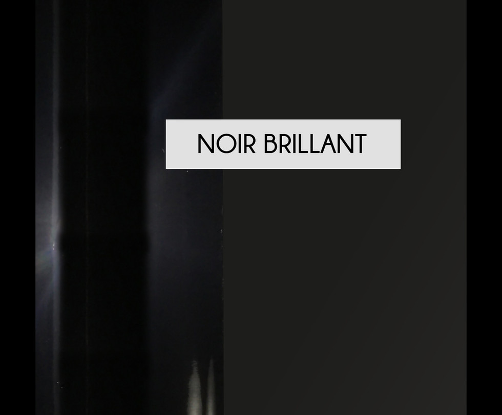 noir-brillant.jpg