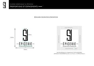 Charte P4 SL EPICERIE.jpg