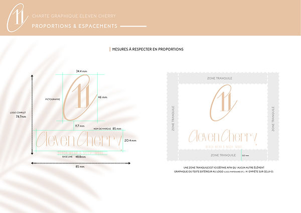 Charte P4 ELEVEN CHERRY.jpg