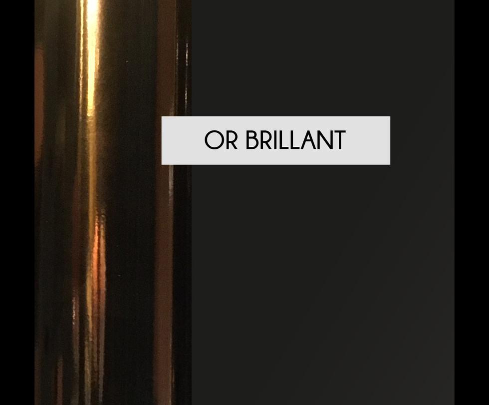 Or-brillant.jpg