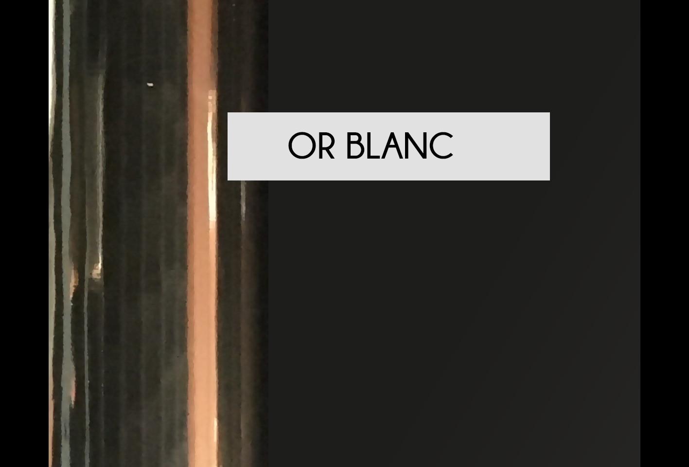 Or-blanc.jpg