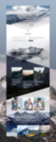 nicepage-is-a-free-mobile-friendly-websi