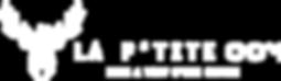 logo en ligne cerf site.png