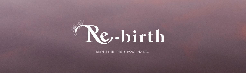 REBIRTH banner .jpg