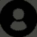 profil-circle-512.png