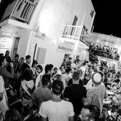 Fredopolis Mykonos Tours