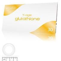 Y-AGE-GLUT_Sleeve_EU_400x400.jpg