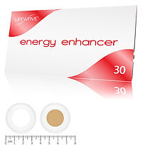 Energy-EnhancerEnvelope_EU_400x400[1].jp