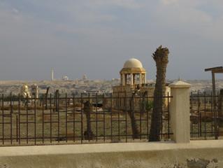 Israël : terre des paradoxes
