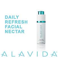 Alavida_individual_bottle-SM_400x400.jpg