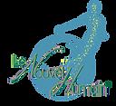 logo_Sylvie_LeNH__OK.png