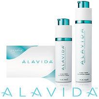 Alavida-trio-400x400.jpg