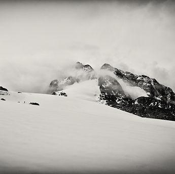 Mt. Stanley