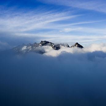 Mt. Speke