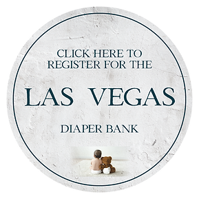 Las Vegas Diaper Bank-01.png
