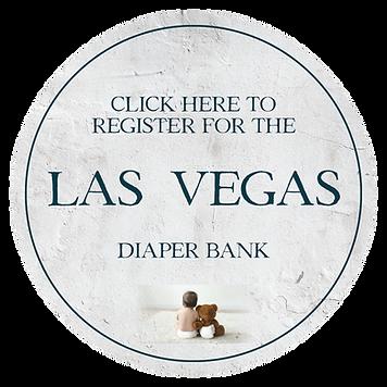 Las Vegas Diaper Bank-01.png